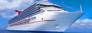 Image of Carnival Freedom