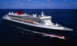 queen_mary_2_cruises.jpg
