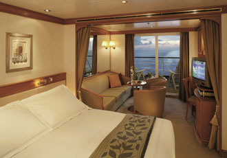 Picture gallery for Seven Seas Voyager
